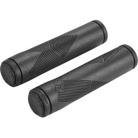 PRO Slide On Sport Grips 30mm